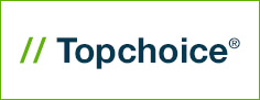 Topchoice Production Ornamentals Logo